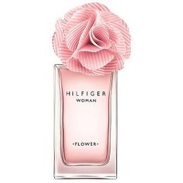 """Tommy Hilfiger парфюмерная вода для женщин """"Flower Rose"""""""