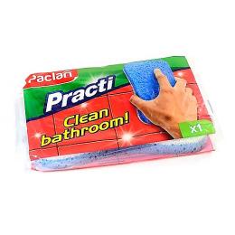 """Paclan губка для ванной """"Practi"""""""