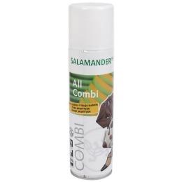 """Salamander аэрозоль """"All Combi"""" для комбинированных материалов, 250 мл"""