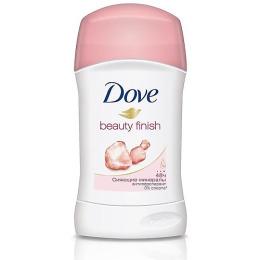 """Dove антиперспирант для женщин """"Прикосновение красоты"""" стик"""