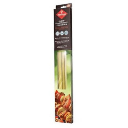 Forester набор бамбуковых шампуров 40 см