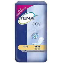 """Tena прокладки """"Lady. Extra"""""""