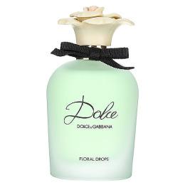 "Dolce & Gabbana туалетная вода ""Dolce"""