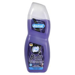 """Domal концентрированное средство для стирки черных и темных изделий """"Black"""", 750 мл"""