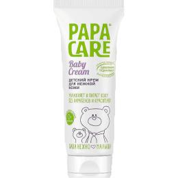 """Papa Care крем для кожи """"Детский"""", 100 мл"""