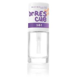 "Maybelline средство для ногтей ""Dr.Rescue. Все в одном"""