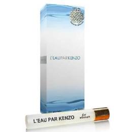 """Queen духи """"L' eau par Kenzo"""""""