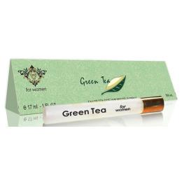"RR духи ""Green Tea"""