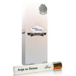 """Queen духи """"Ange ou Demon"""""""