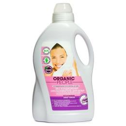"Organic people кондиционер для белья ""Sweet dream"", 1,5 л."