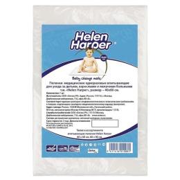 Helen Harper пеленки впитывающие 40 х 60