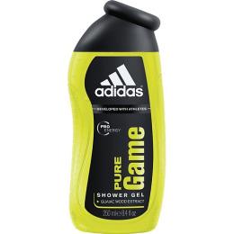 "Adidas гель для душа ""Pure Game"" для мужчин"