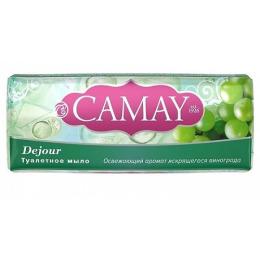 "Camay мыло ""Dejour"" твердое"