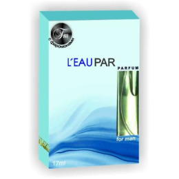 """RR парфюмерная вода """"L'eau par for men"""""""