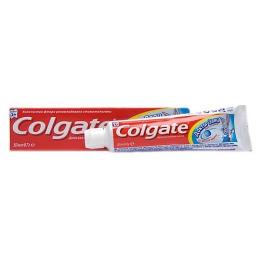 """Colgate зубная паста """"Доктор Заяц"""" вкус жвачки, 50 мл"""