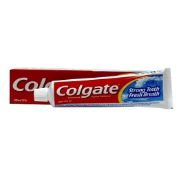"""Colgate Зубная паста """"Свежее дыхание""""."""