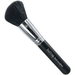 """IsaDora кисть для макияжа лица """"Face Sculptor Brush"""""""