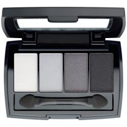 "BeYu тени для век ""Color Catch Eye Palette"", 4 х 0.8 г"