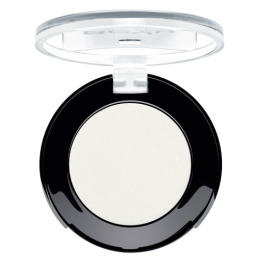 "BeYu тени для век ""Color Swing Eyeshadow"", 2 г"