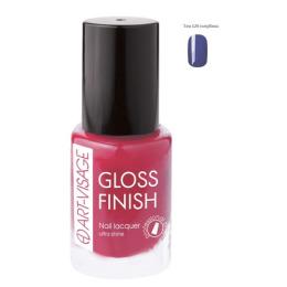 "Art-Visage лак для ногтей ""Gloss Finish"" 8.5 мл"