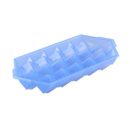 Бытпласт форма для льда