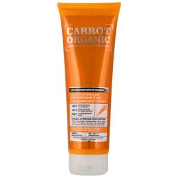 "Organic Shop бальзам ""Organic. Морковный"", 250 мл"