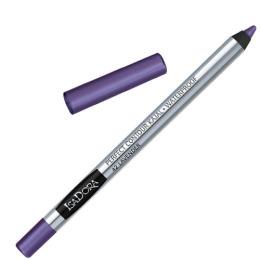 """IsaDora карандаш для век """"Perfect Contour Kajal"""" водостойкий"""