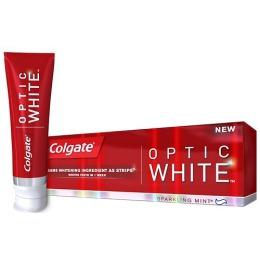 """Colgate зубная паста """"Optic White"""""""