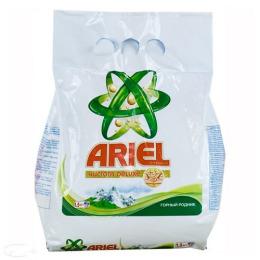 """Ariel стиральный порошок """"Горный родник"""" автомат"""