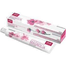 """Splat зубная паста """"Magnolia"""", 75 мл"""