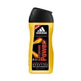 """Adidas гель для душа и шампунь """"Extreme Power"""" для мужчин"""