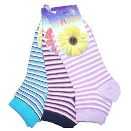"""Грация носки женские """"М 1088"""" белые"""