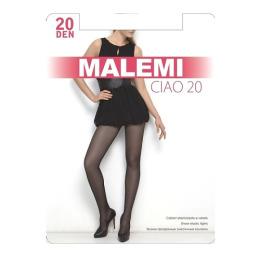 """Malemi колготки """"Ciao 20"""" Daino"""