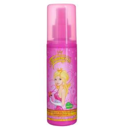 """Принцесса спрей для волос """"Послушные кудряшки"""" для легкого расчесывания"""