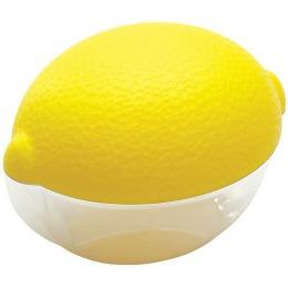 Бытпласт контейнер для лимона