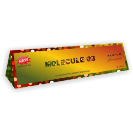 "RR парфюмерная вода ""Molleculle 03"""