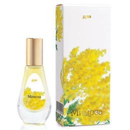 "Dilis parfum духи ""Мимоза"", 9,5 мл"