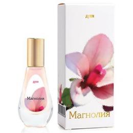 """Dilis parfum духи """"Магнолия"""", 9,5 мл"""