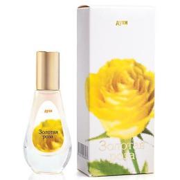 "Dilis parfum духи ""Золотая роза"", 9,5 мл"