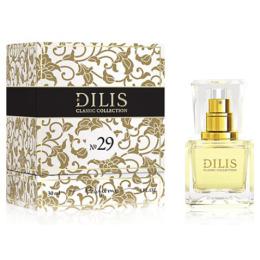 "Dilis parfum духи экстра ""Dilis Classic Collection. № 29"""