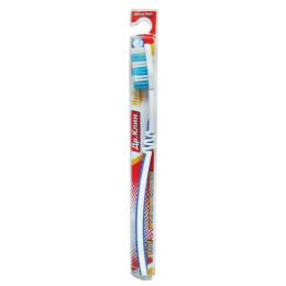 Dr.Clean зубная щётка медиум L 38