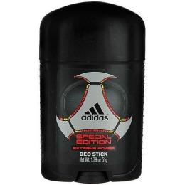 """Adidas дезодорант для мужчин """"Extreme Power"""" стик, 51 г"""