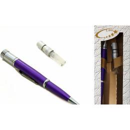 """Аромагрупп духи """"L'eau par Kenzo"""" + ручка синяя, перламутровая 2 в 1"""