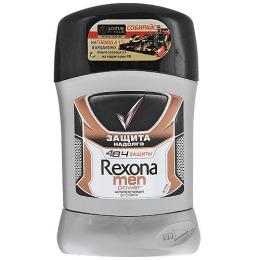 "Rexona антиперспирант для мужчин ""Пауэр"" стик, 50 мл"