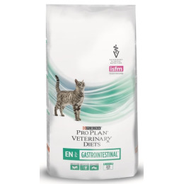 "Pro Plan корм для взрослых кошек при нарушенном пищеварении ""Purina Veterinary Diets. Feline"""