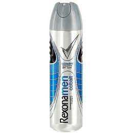 "Rexona антиперспирант для мужчин ""Cobalt"" спрей, 150 мл"