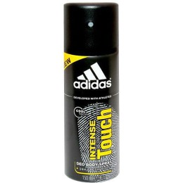 "Adidas дезодорант  для мужчин ""Intense Touch"" спрей, 150 мл"