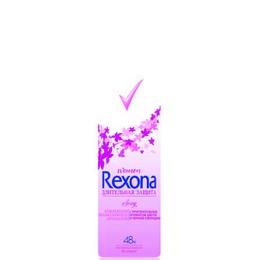 "Rexona антиперспирант для женщин ""Секси"" спрей, 150 мл"