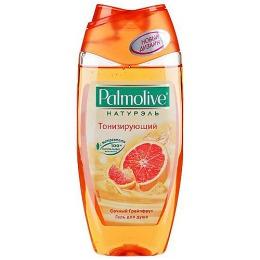 """Palmolive гель для душа """"Сочный грейпфрут и витамин Е"""", 250 мл"""