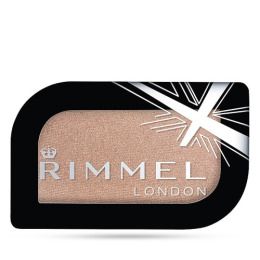 "Rimmel моно-тени для век ""Magnif'eyes Eye Shadow"" 5.2 г"